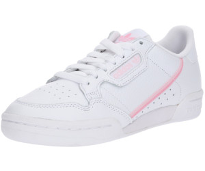 Adidas Continental 80 Women ftwr white/true pink/clear pink ...