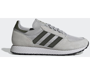 56 twonight € ab Forest Adidas Grove grey white cargoftwr dxBeCo