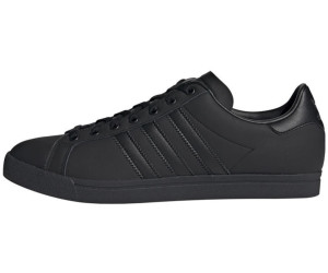 huge sale lace up in amazing selection Adidas Coast Star ab 45,00 € (aktuelle Preise ...