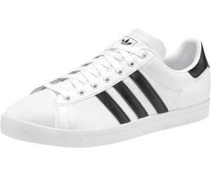 PreisePreisvergleich Adidas €august 95 Coast 2019 49 Star Ab deBCox