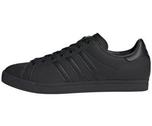 Adidas Coast Star au meilleur prix | Mars 2020 |