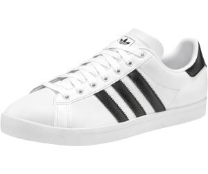 Adidas Coast Star J 699 Core Noir Chaussures Blanc Core Noir