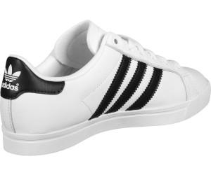 chaussure adidas coast star