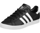 Adidas Coast Star ab 38,73 € (Februar 2020 Preise