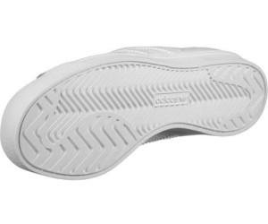 Adidas Coast Star ftwr whiteftwr whitegrey two ab 61,84