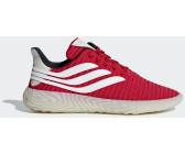 Originals Adidas Ab 54 16 Sobakov 1uTFc5lKJ3