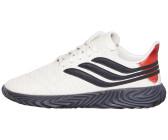Adidas Sobakov desde 45,99 € | Febrero 2020 | Compara