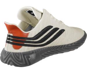 Adidas Sobakov off whitecore blackraw amber au meilleur