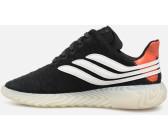 Adidas Sobakov a € 55,98 | Luglio 2020 | Miglior prezzo su