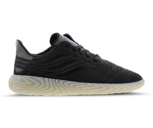 3803874b8945 Adidas Originals Sobakov black core black ftwr white ab 83