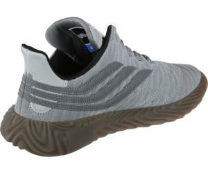 Adidas Sobakov grey threegrey fourgrey two ab 83,97
