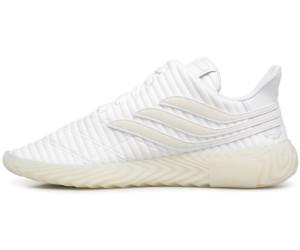 Originals Ab Whitecrystal Ftwr White Adidas Sobakov sdrtQCh