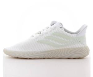 Adidas Sobakov ftwr whiteaero greencrystal white ab 65,99
