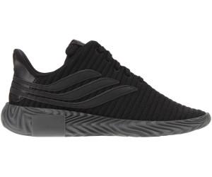 Adidas Sobakov ftwr whiteftwr whitegum 3 ab 71,10