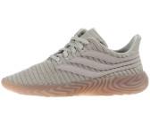 Adidas Sobakov ab 49,90 € (Februar 2020 Preise