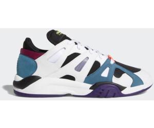 Adidas Dimension Low ab 51,98 € | Preisvergleich bei