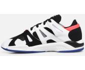 Adidas Dimension Low au meilleur prix sur