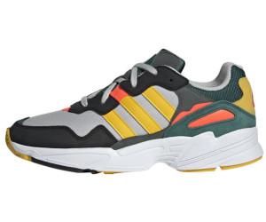 Adidas Adidas Adidas Originals Yung Schuh Herren Trainers