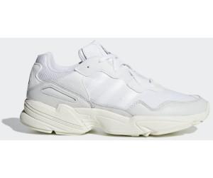 Adidas Yung 96 ftwr white ftwr whitecrystal white ab 49,99