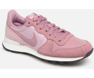 Dust Ab Internationalist Nike Plum Dustplum Women Chalkblackplum Lq3ARcj54S