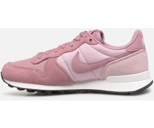 nike internationalist w femme rose
