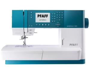 Pfaff Ambition 620 Ab 799 00 Januar 2020 Preise