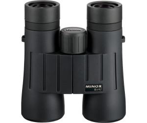 Minox bf 8x42 ab 129 00 u20ac preisvergleich bei idealo.de