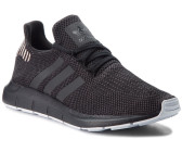 newest adc62 b5137 Adidas Swift Run W blackcarbonwhite