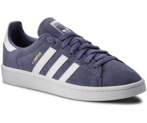 cheap for discount 49beb 4e1b6 Adidas Campus raw indigo ftwr white crystal white a € 60,18   Aprile ...