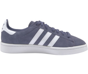 Adidas Campus raw indigoftwr whitecrystal white ab 65,00