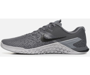 Nike Scarpe Crossfit Uomo Metcon 4 XD