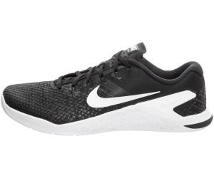 Nike Metcon 4 XD desde 89,90 € | Noviembre 2019 | Compara