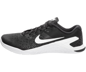 469345ec61ae Buy Nike Metcon 4 XD from £80.45 – Best Deals on idealo.co.uk