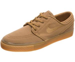 Nike SB Zoom Stefan Janoski goldenbeigegum ab 54,95