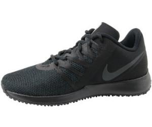Nike Varsity Compete Trainer ab 40,81 € | Preisvergleich bei