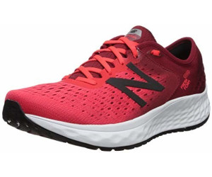 zapatillas running new balance 1080 v9