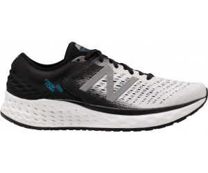 New Balance Fresh Foam 1080v9 ab 79,99 ? (Oktober 2019