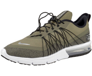 Nike Air Max Sequent 4 Utility ab 89,99 € (September 2019