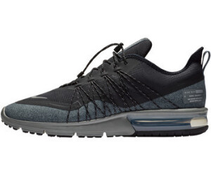 Nike Air Max Sequent 4 Utility ab 79,99 € (November 2019