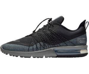 Nike Air Max Sequent 4 Utility ab 73,92 € (März 2020 Preise