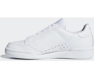 autumn shoes presenting good service Adidas Continental 80 K ab 28,00 € (aktuelle Preise ...