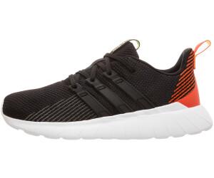 Adidas Questar Flow ab 46,13 € (Juli 2020 Preise