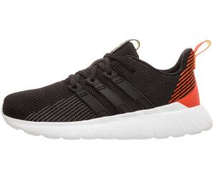 Adidas Questar Flow au meilleur prix sur
