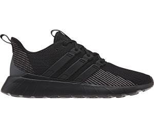 Adidas Questar Flow core blackcore blackgrey six ab 45,80