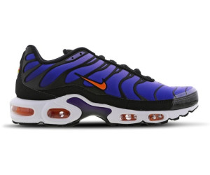 Plus purpletotal Nike Air Max blackpsychic purplecourt OG VpMUSz