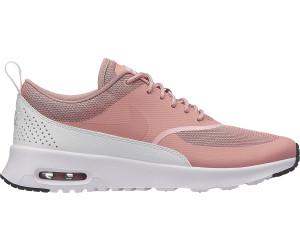 Nike Air Max Thea Women rust pinksummit whiteblack ab 70