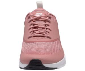 timeless design 17f84 5d3fe ... rust pink summit white black. Nike Air Max Thea Women