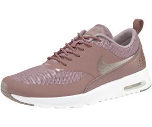 Nike Air Max Thea Sneaker Größe 40
