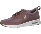 timeless design ba0ff edd4e Nike Air Max Thea Women chalk pinkwhite
