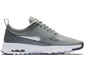 36b194d55e7b Buy Nike Air Max Thea Women mica green light silver black from ...